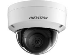 8Мп IP видеокамера Hikvision с функциями IVS и детектором лиц Hikvision DS-2CD2183G0-IS (2.8 мм)