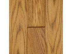 Паркет ДУБ Basis Hardwood сорт - Натур