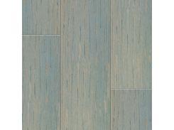 Паркетная доска DuChateau Дуб Silver Grey