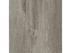 Ламинат Balterio, колл. Stretto, Дуб Шерман STR 60119