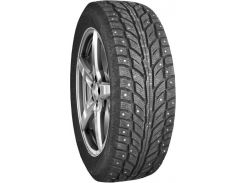 cooper weather-master wsc 255/55 r18 109t