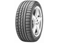 hankook ice bear w 300 235/55 r17 103v
