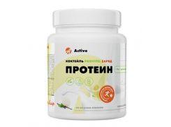 Коктейль Провитель заряд - витаминный протеиновый коктейль (300г.)