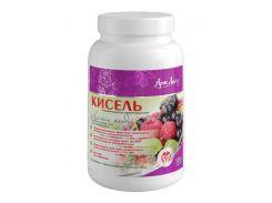 Кисель лесные ягоды, на натуральном соке с кусочками ягод. (500г.), обеспечивает организм комплексом витаминов