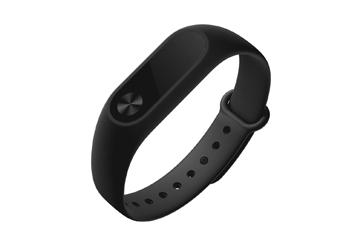 Доступные smart-часы